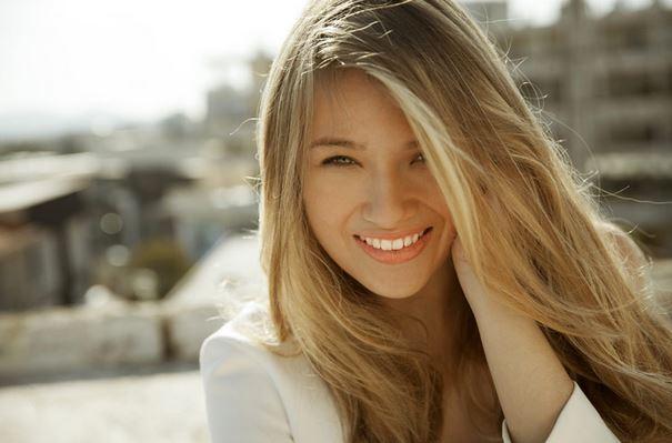 fille-souriante-3