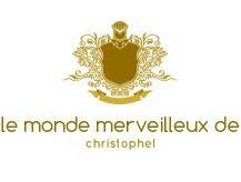 Christophel